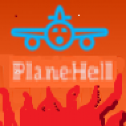 Plane Hell Action